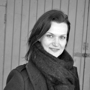 Bilde av Maria Schütz Fløisand